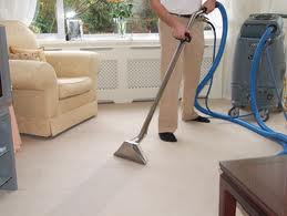 Carpet/Tile Steam Cleaning Austin