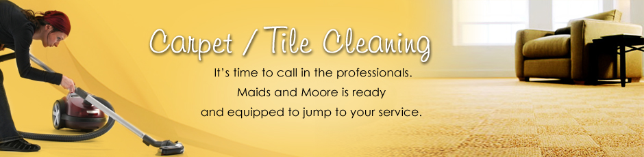 carpet-cleaning-austin