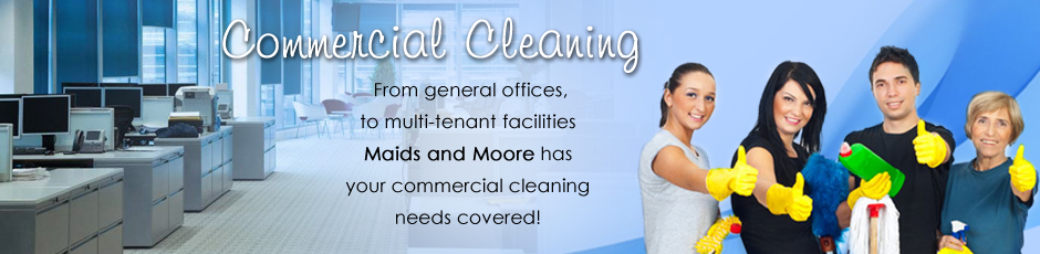 commercial-cleaning-austin