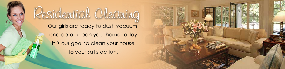 residential-cleaning-austin