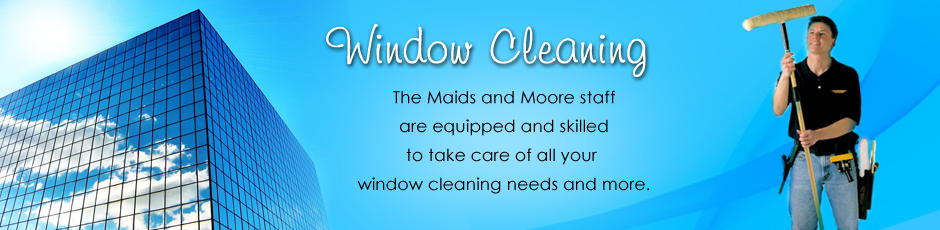 window-cleaning-austin