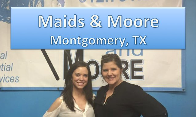 maids-and-moore-montgomery