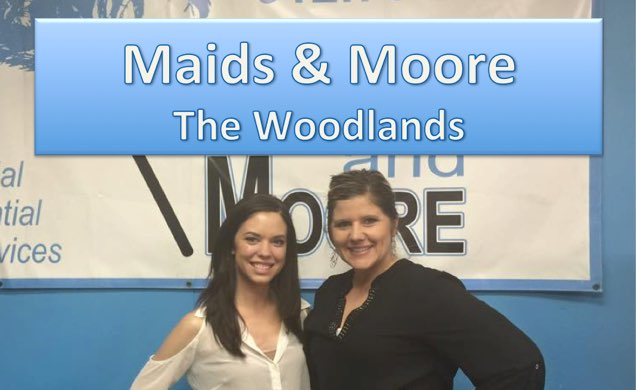 maids-and-moore-the-woodlands-1