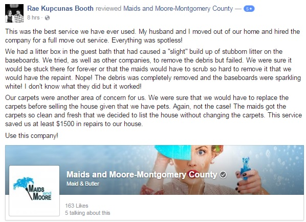 5-star-review-conroe-12-06-2016