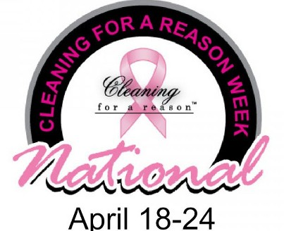 Cleaning-For-A-Reason-week-logo